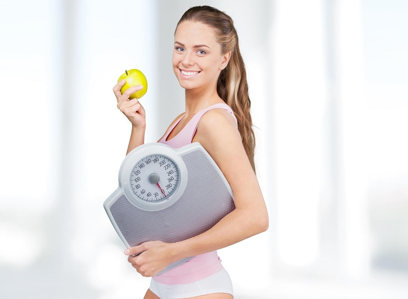 220 de kilograme cum să piardă în greutate arde grăsime xtreme