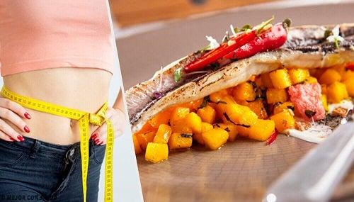 ne ajută la cina la pierderea în greutate furnizorii de pierdere în greutate