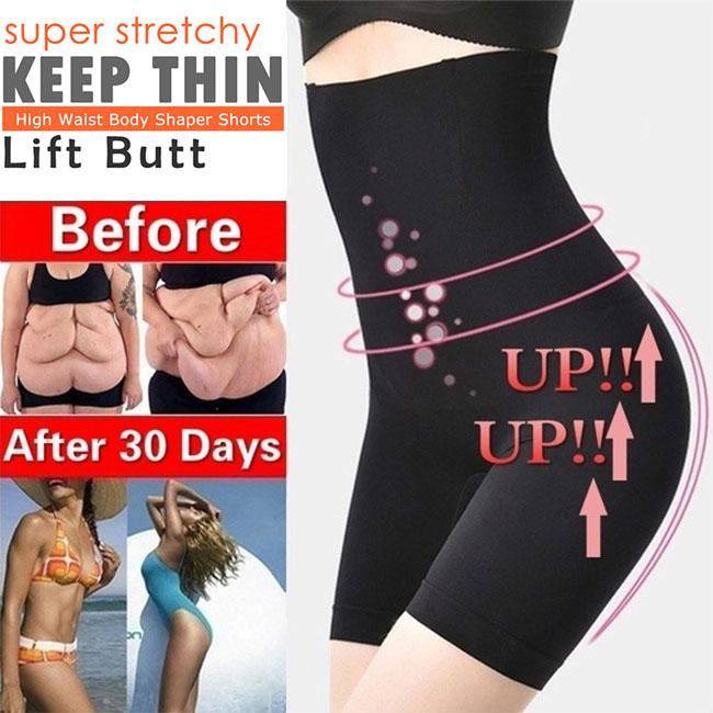 Pierdere în greutate amc opp al - Nr. 1 supliment de pierdere în greutate