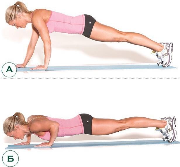 modalități ușoare de siguranță de a pierde în greutate)