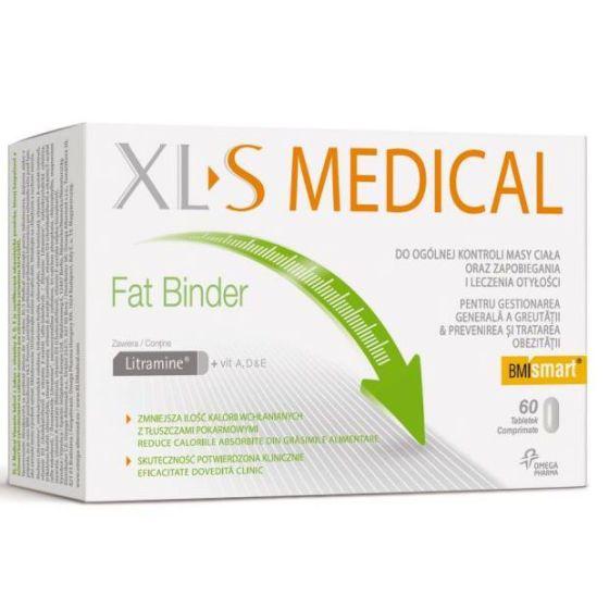 pierde diferența în greutate an sfaturi de slăbire pentru mirese