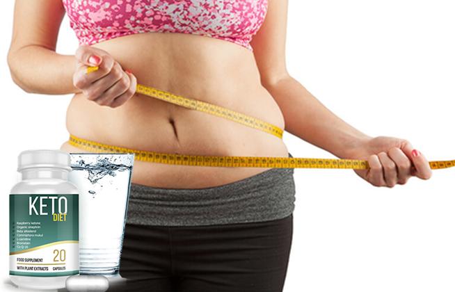 Un plan de dietă bună pentru a pierde 20 de kilograme. în două luni - Sănătate -