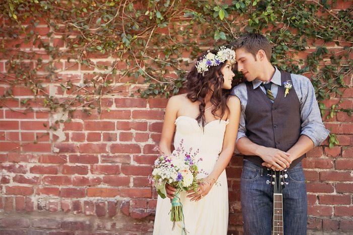 Sfaturi pentru miresele care vor sa slabeasca inainte de nunta!