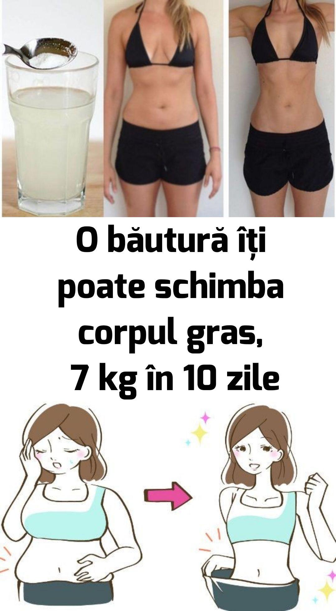 metoda japoneză pentru pierderea în greutate