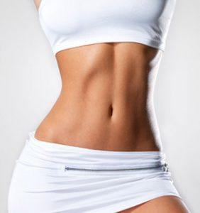 procentaj procentual de pierdere în greutate chicago pierdere în greutate spa