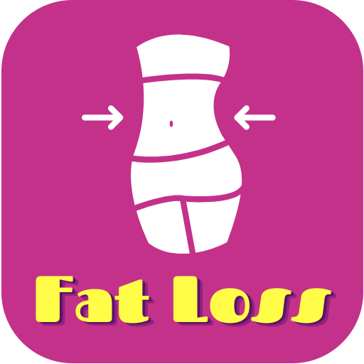pierdere în greutate marie osmond