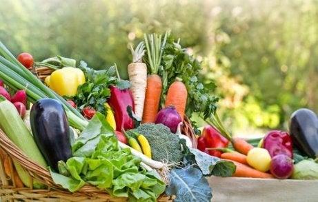 obiective sănătoase săptămânale de pierdere în greutate scădere în greutate timp de 2 săptămâni