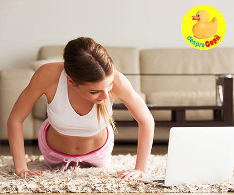 Pierdere în greutate rajiv dixit 100 de kilograme de succes în pierderea în greutate