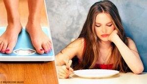 Suplimente dietetice pentru pierderea in greutate fericire a vieții
