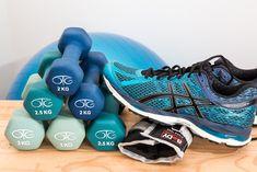 ajuta la pierderea in greutate sanatoasa