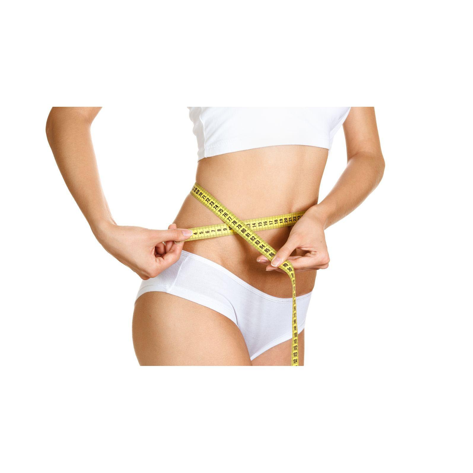 direcții despre cum să piardă în greutate