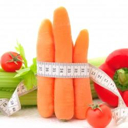 scădere în greutate de gina livy Pierderea în greutate motivează simptomele
