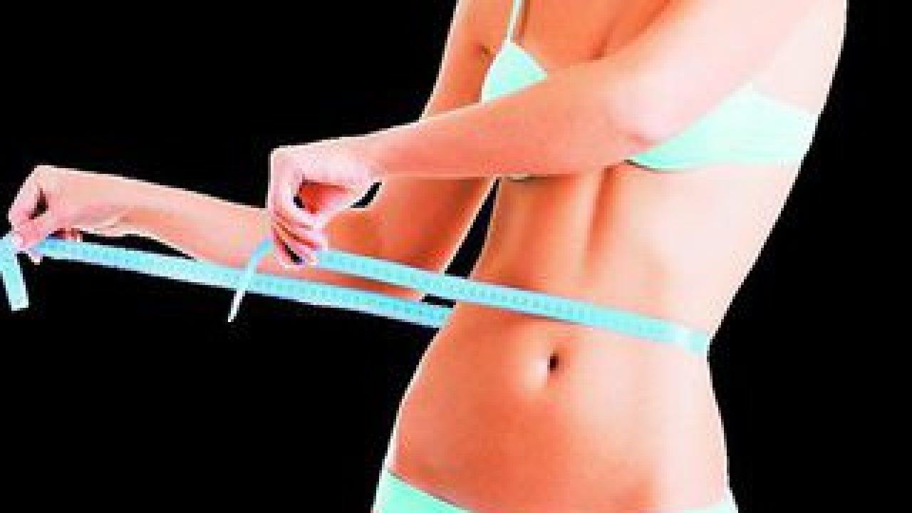 curbele te ajută să slăbești b1 pentru pierderea în greutate