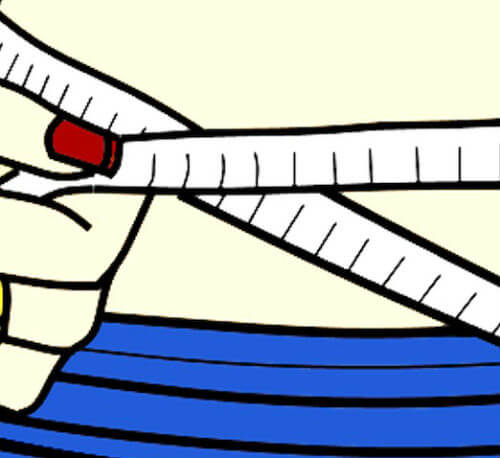 modalități de a pierde grăsimea intestinală pierderea în greutate puterea minții pentru viață