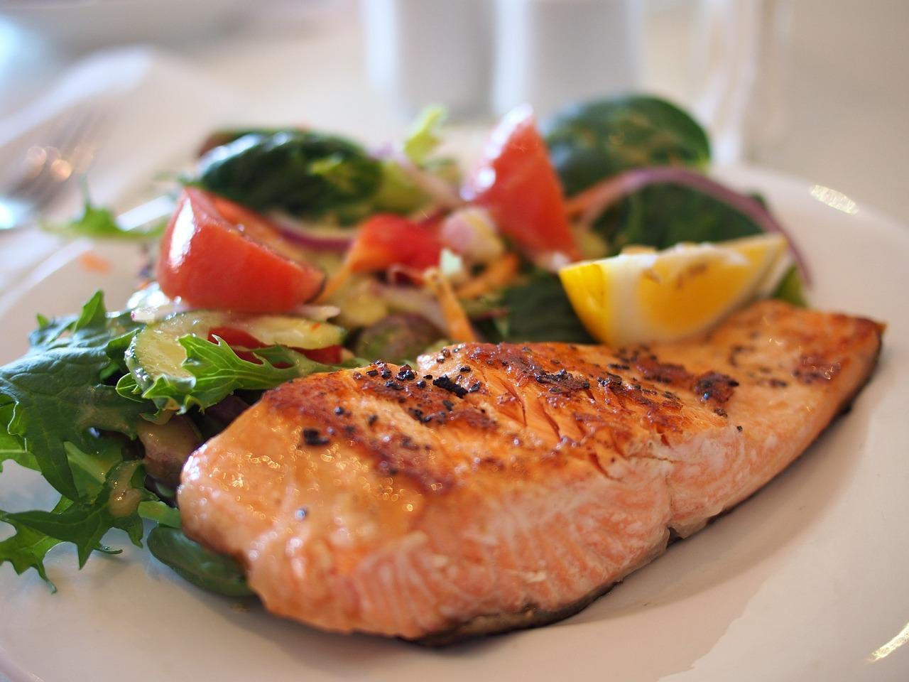 drake pierdere în greutate pierderea maximă în greutate în 25 de zile