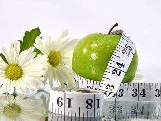 Pierdere în greutate de 10 kg în 7 zile