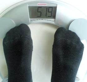 pierderea în greutate axokine