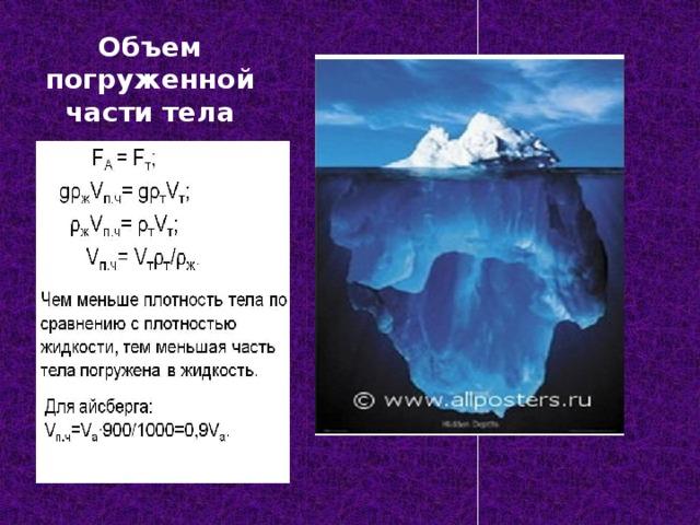 pierderea în greutate în surat)