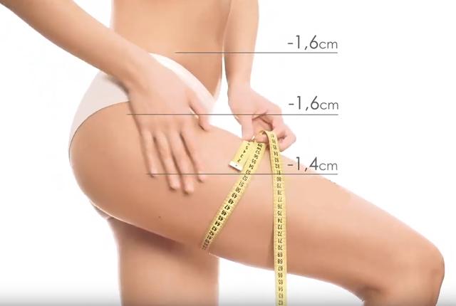 modelator termic de pierdere în greutate