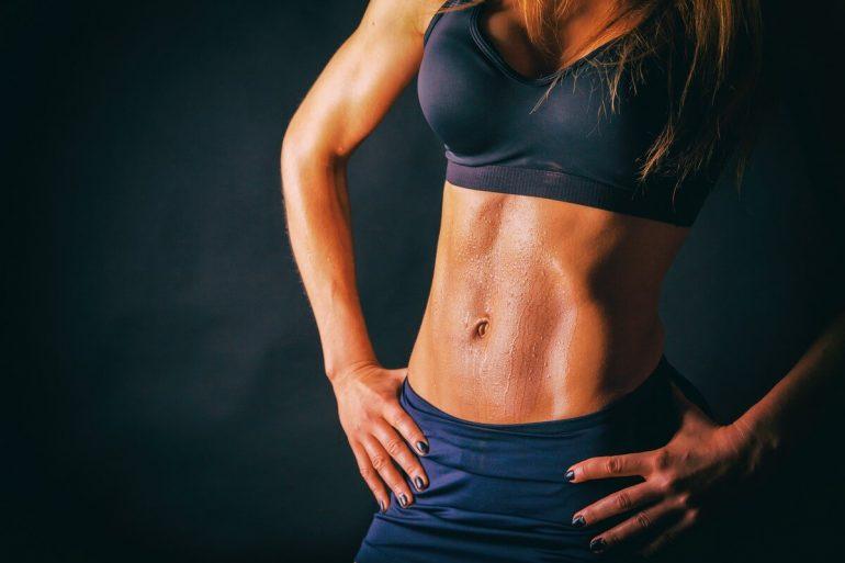 geluri cu pierdere de grăsime centru de pierdere în greutate în ujire