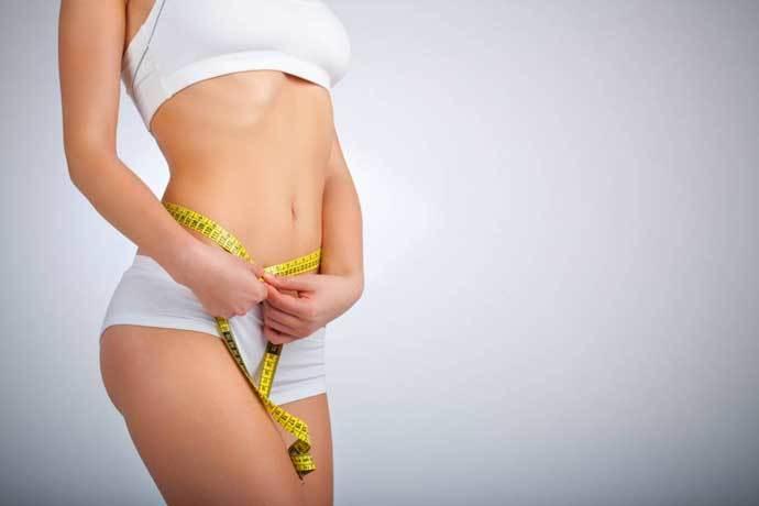 puteți elimina definitiv celulele grase