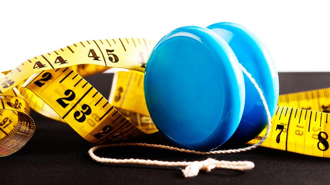 substituenți de pierdere în greutate cum să pierdeți în greutate pentru a acționa