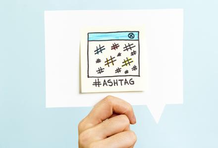 Cele mai bune 8 exerciții pentru pierderea în greutate - Hashtag pentru pierderea în greutate