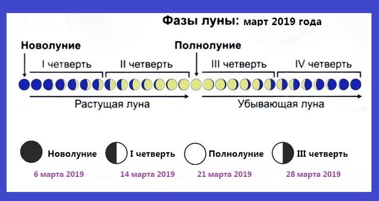 calendarul lunar de pierdere în greutate