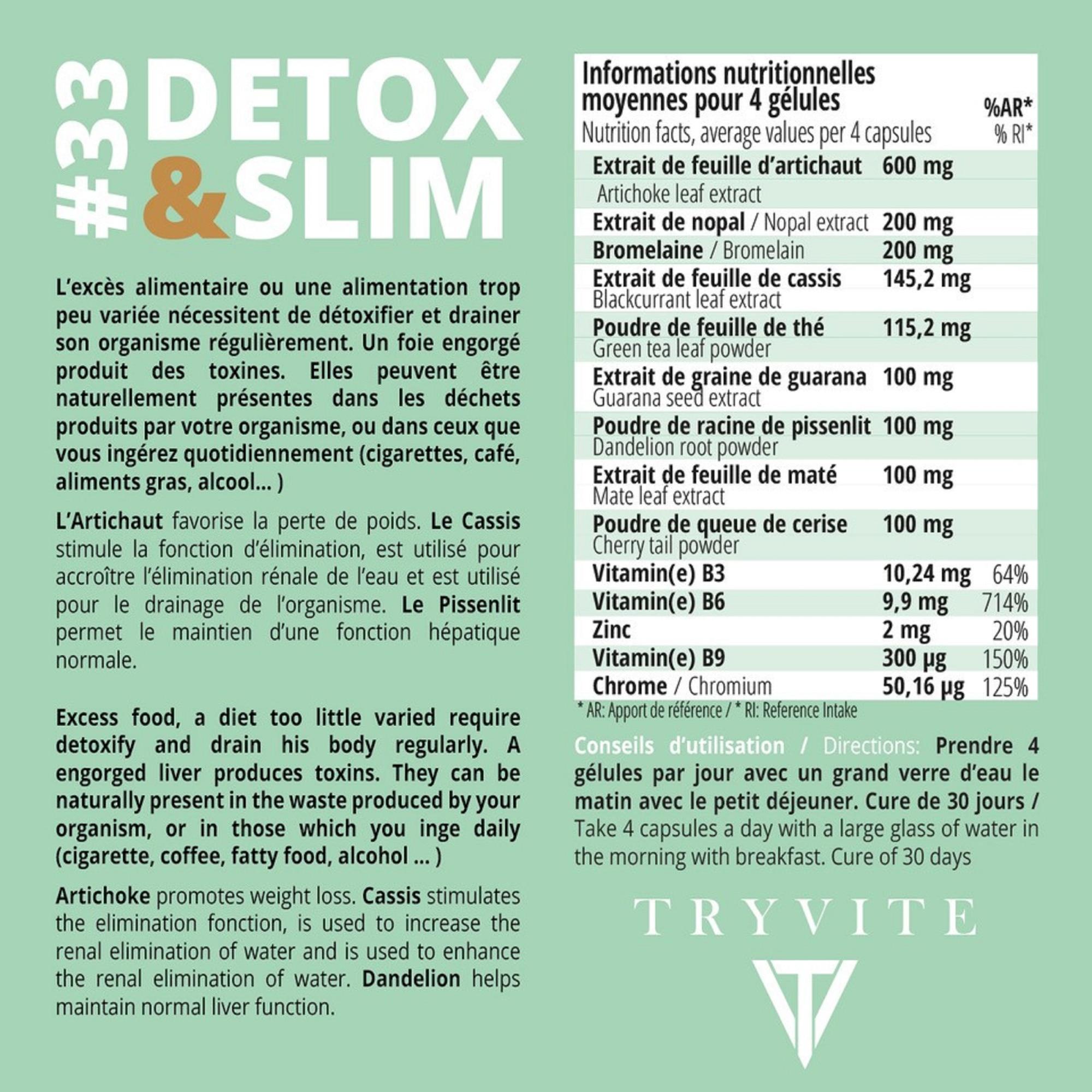 Ce este metabolismul lent si cum iti afecteaza greutatea | rocketbikes.hu