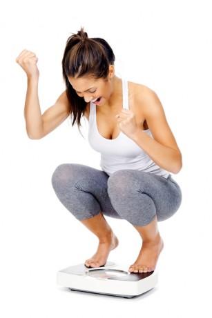 scădere în greutate sănătoasă pe lună în kg