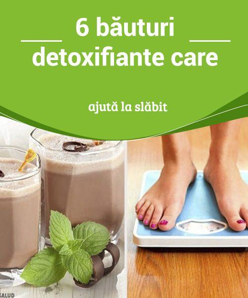 băuturi reale de scădere în greutate)