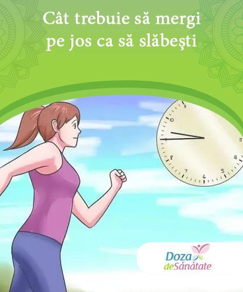 obiective sănătoase de pierdere în greutate pe lună)