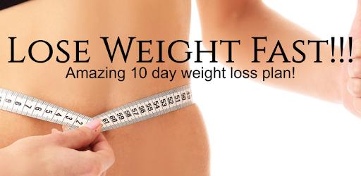 olanzapină pentru pierderea în greutate cum să stimulezi metabolismul pentru pierderea în greutate
