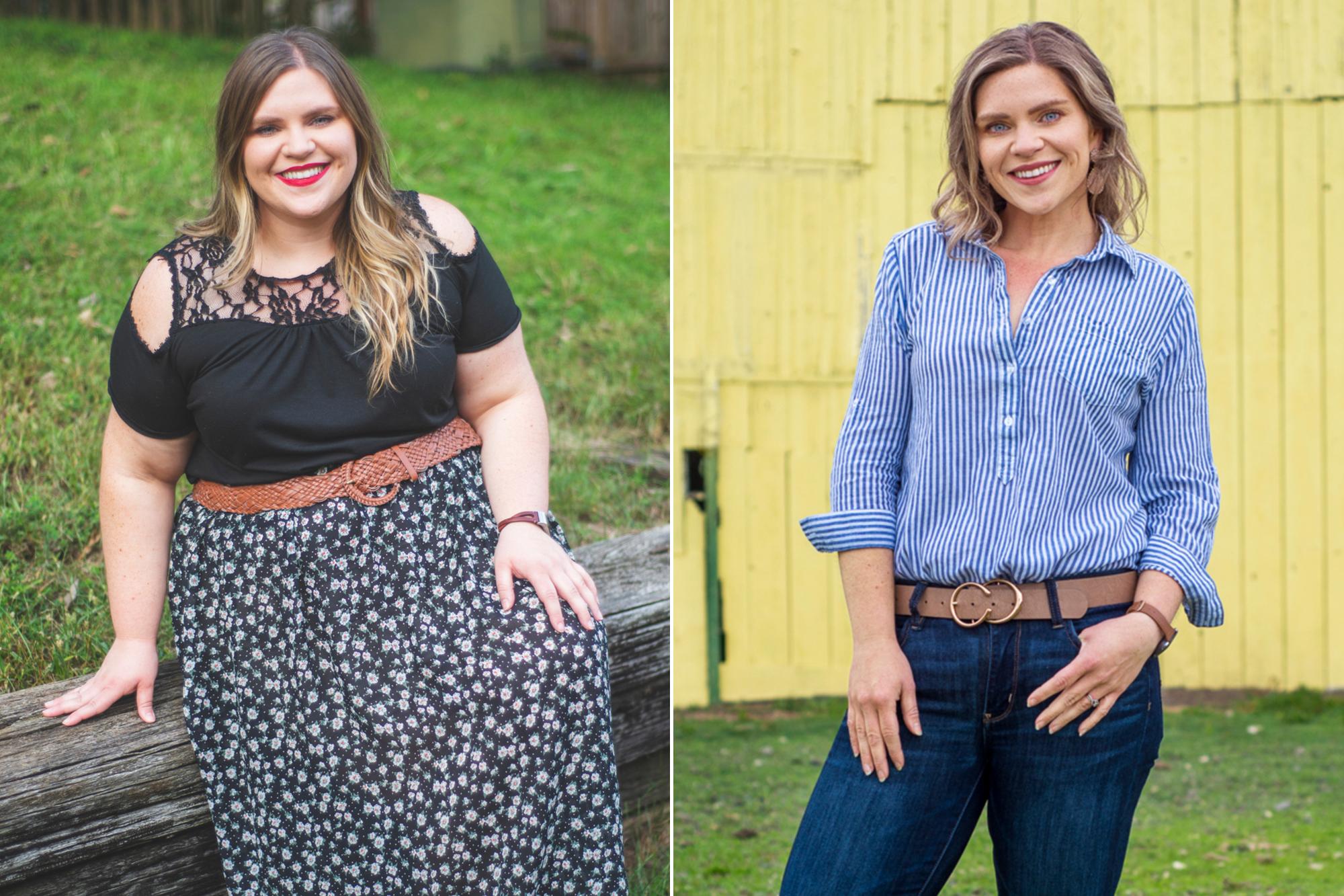 sfaturi pentru pierderea în greutate pentru mamele singure pierderea de grăsime luna