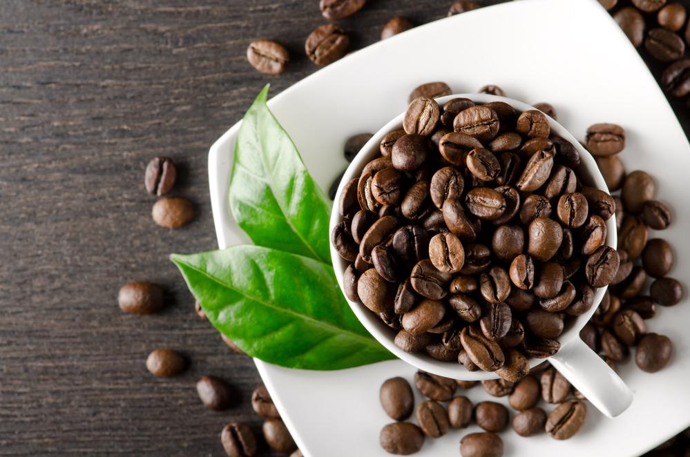 Doze de cafeină pentru pierderea grăsimilor, Lista pastilelor pentru slăbit