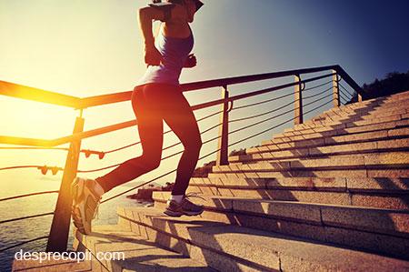 7 Scări ideas in | scări, planuri dietă, diete