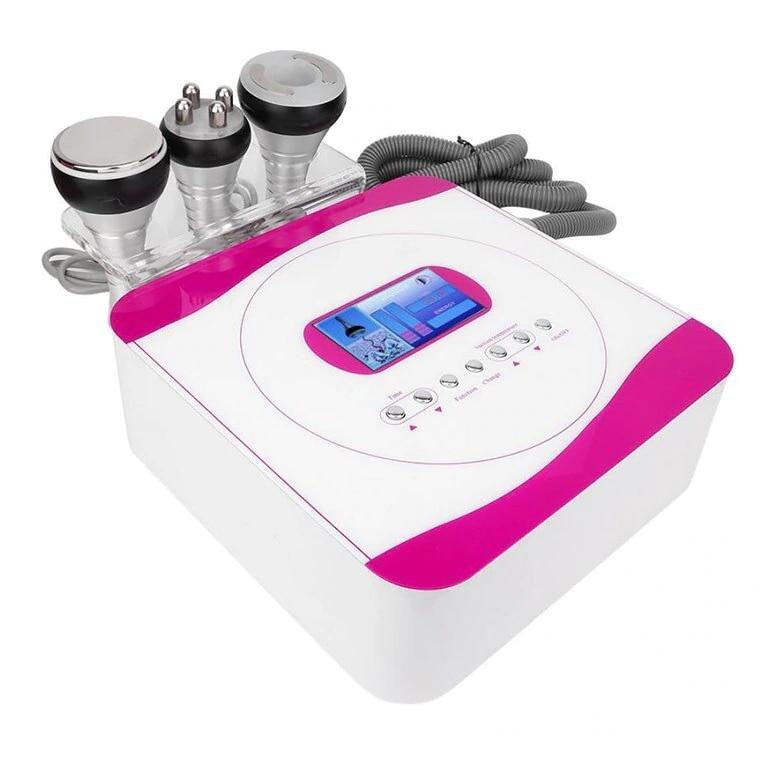 instrument de slăbire multifuncțional rutland vt pierdere în greutate