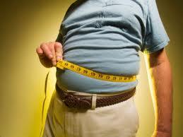 Mississauga pentru pierderea în greutate