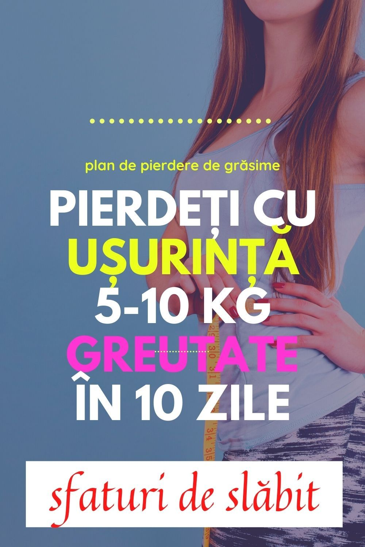 cum să pierdeți în greutate abs inferior)