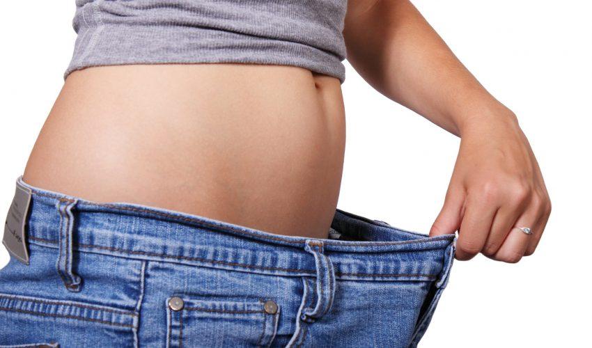 cum să pierzi grăsimea din burtă sănătos țesut adipos și pierderea de grăsime