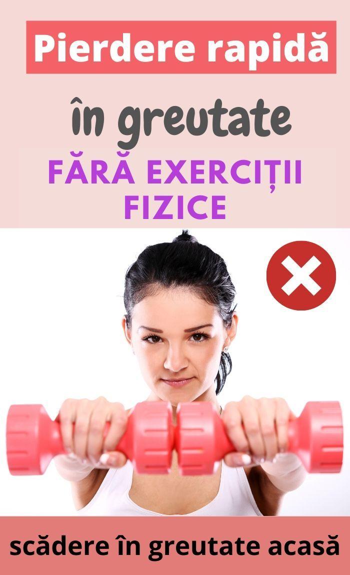 nu pot pierde boala de greutăți în greutate