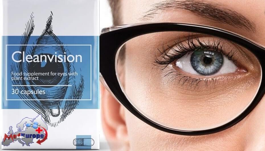 pierdere în greutate vederea neclară