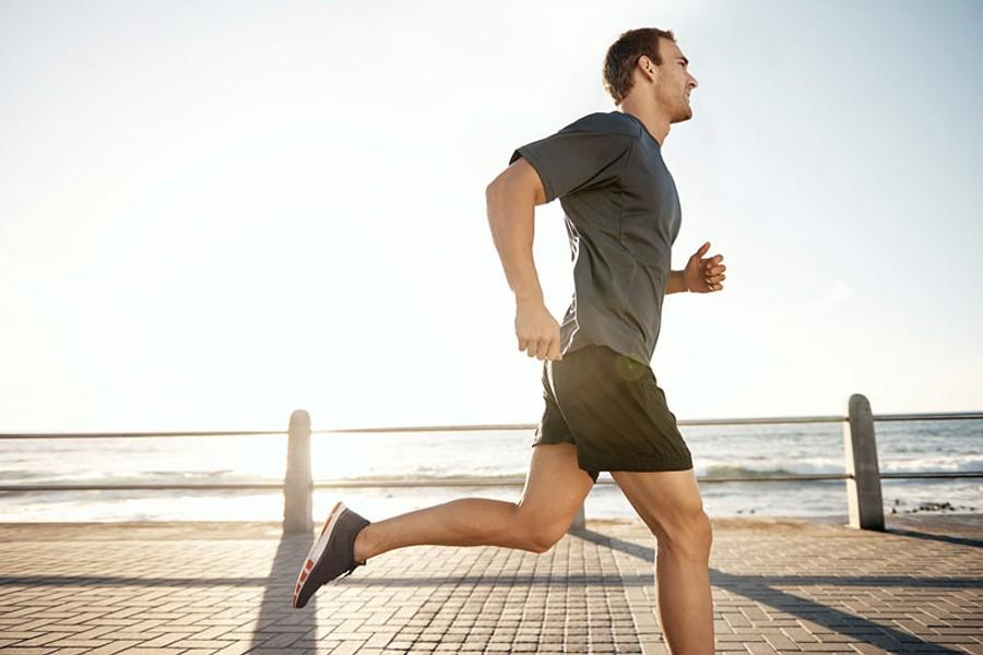 cele mai bune moduri de a pierde grăsimea corporală Pierdere în greutate lloyd celebră