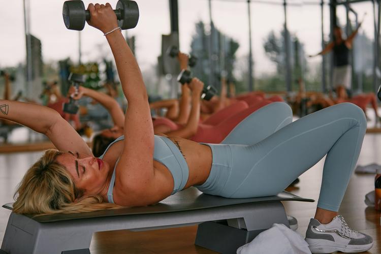 pot sa slabesc la 39 de ani face sărituri bune pentru pierderea în greutate