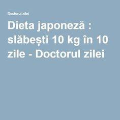 pierderea în greutate albumină)
