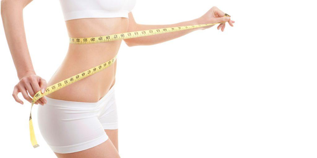 vreau sa slabesc 20 de kg in 2 luni