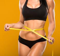 pierdere în greutate fairmont wv bella barbies kit de pierdere în greutate