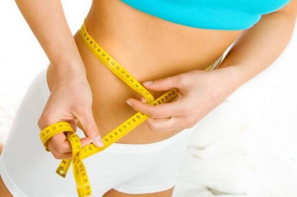 cum să-mi pierd fundul gras pierdere în greutate ttc