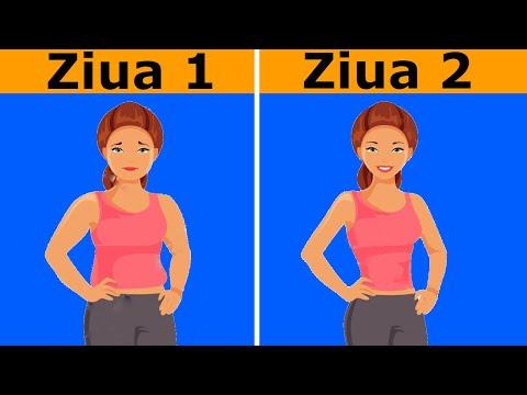 cum să slăbești fără timp deteriorarea metabolică pierderea de grăsime