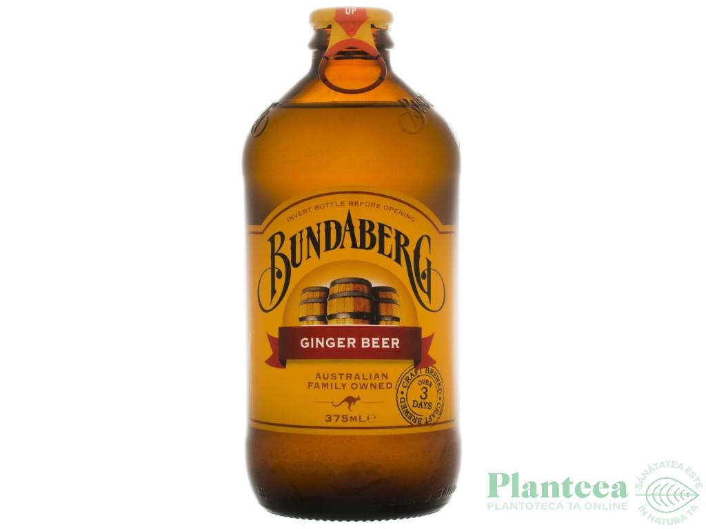 bere de slabire sau whisky slăbire umme raheel